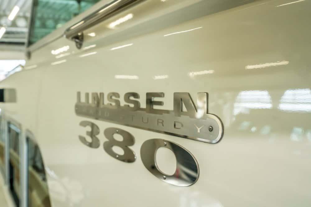 gebrauchte-linssen-grand-sturdy-380-ac-008