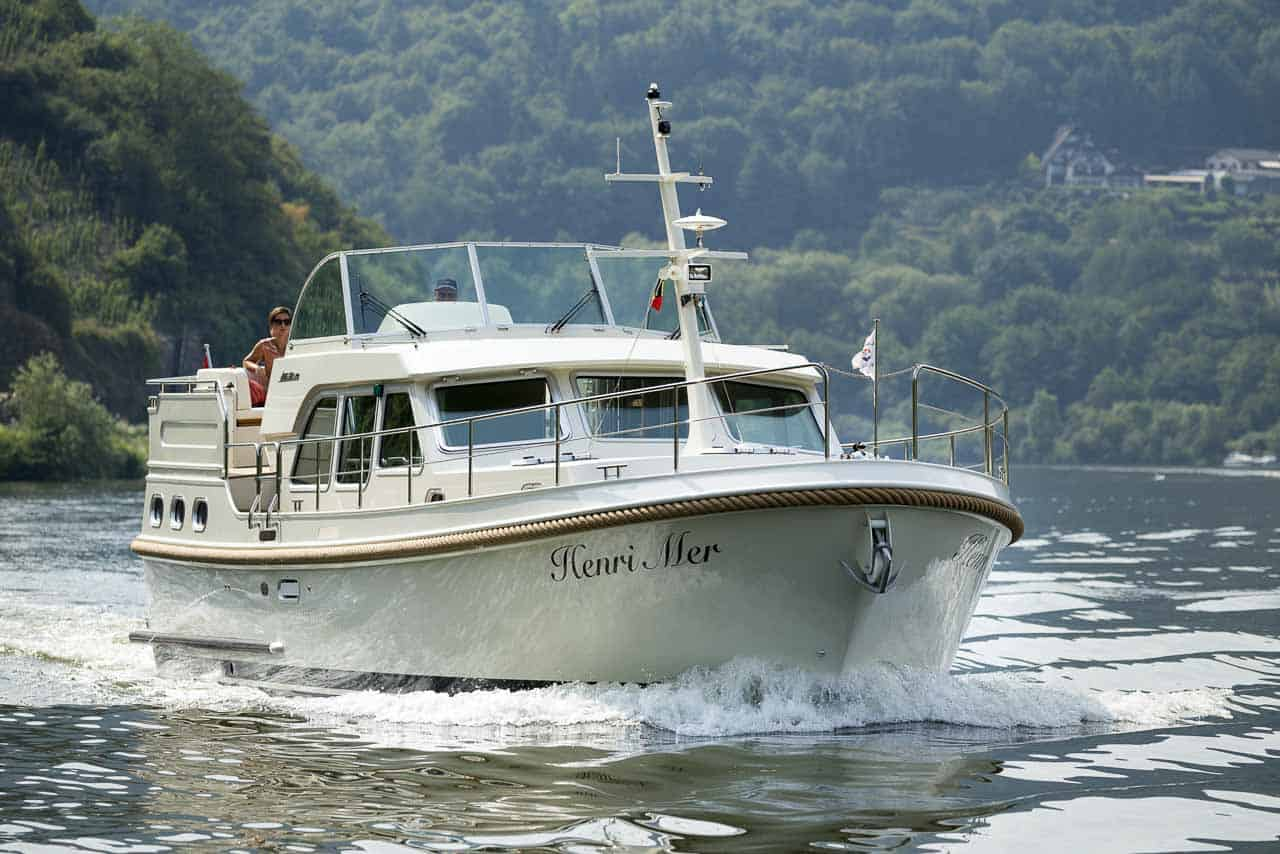 linssen-grand-sturdy-40-0-ac-20170622-0440
