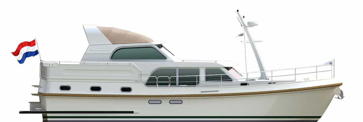 linssen-grand-sturdy-450-ac-variotop-silhouet