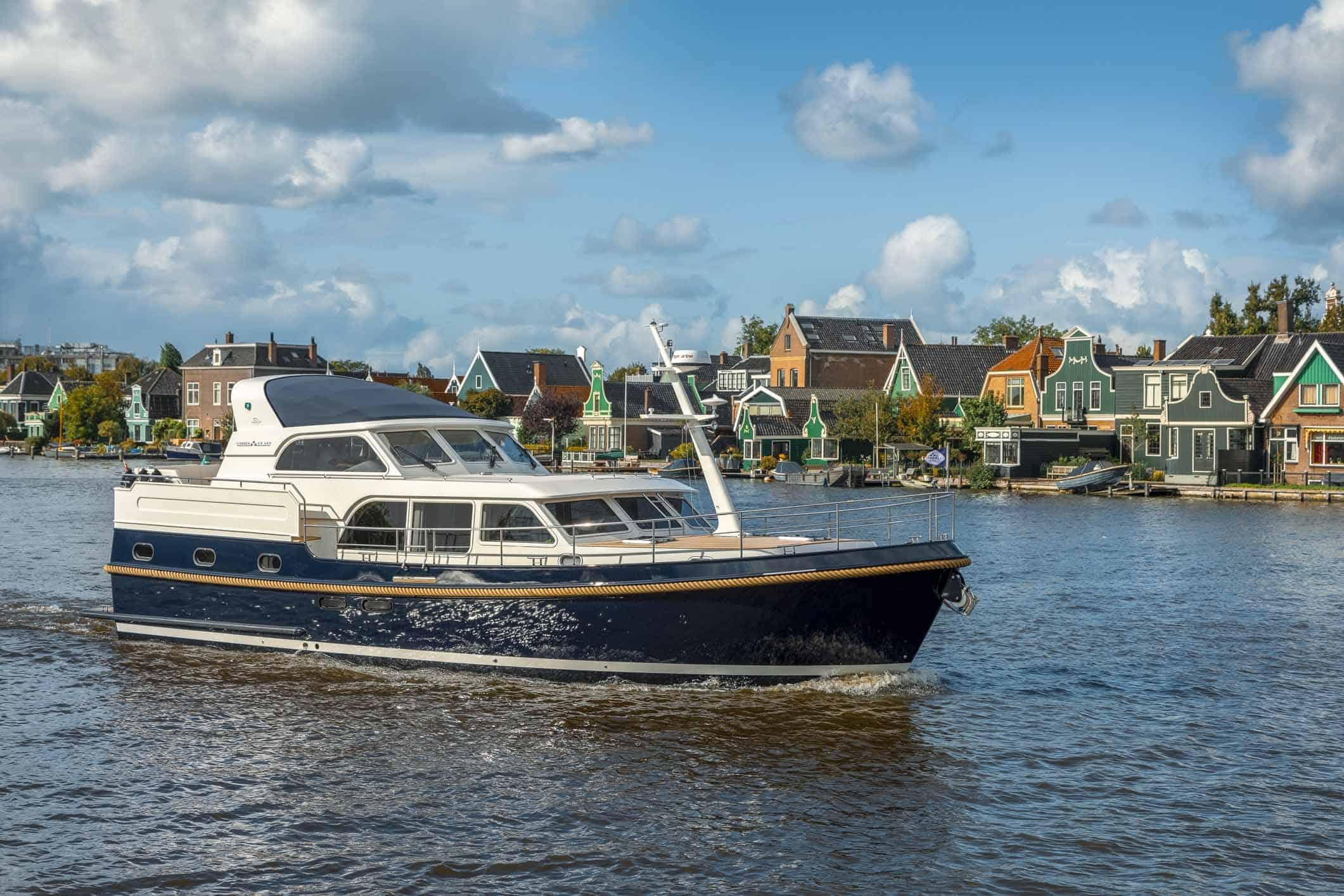 linssen-grand-sturdy-480-acvt-021019-0231
