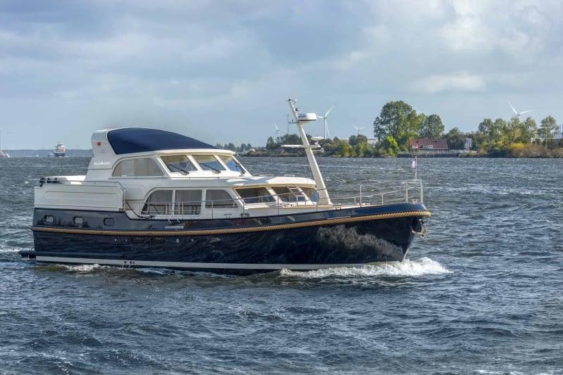 linssen-grand-sturdy-480-acvt-021019-0439