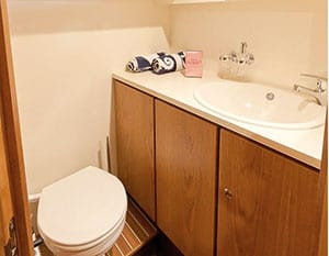 Linnsen-34-9-AC-toilette-bad_kl