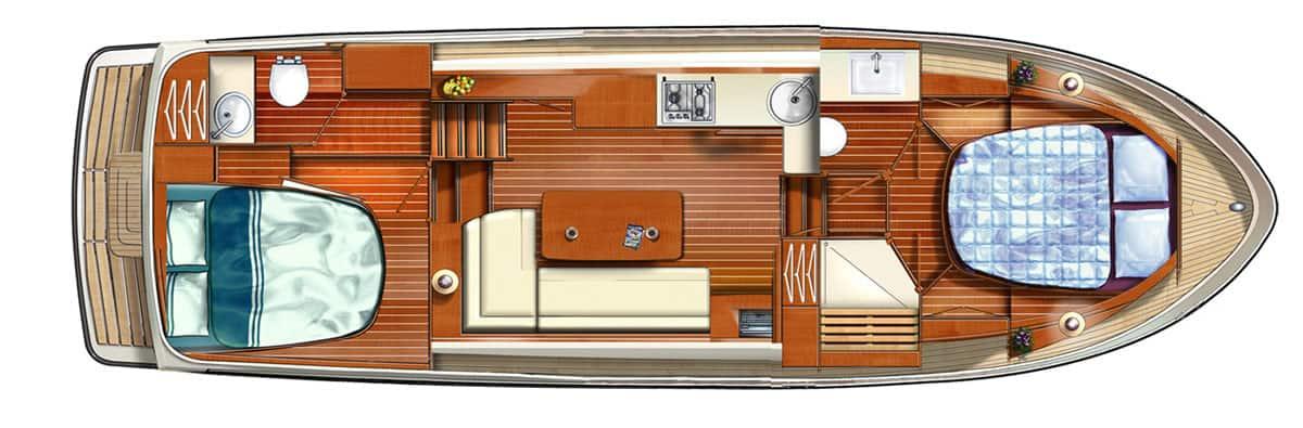 Linssen-Grand-Sturdy-35-0-AC-layout-toiletAK