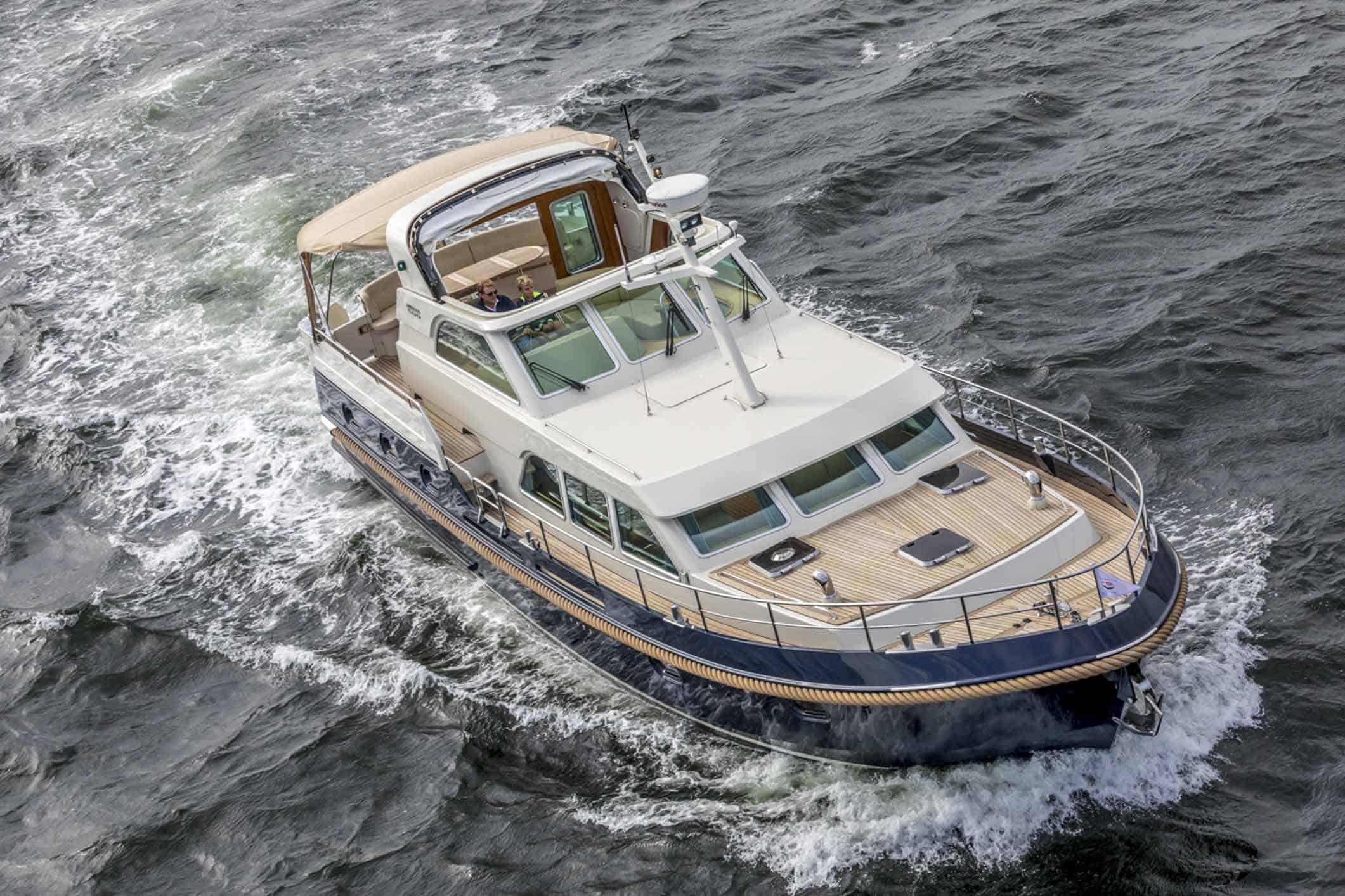 linssen-grand-sturdy-500-ac-variotop-004
