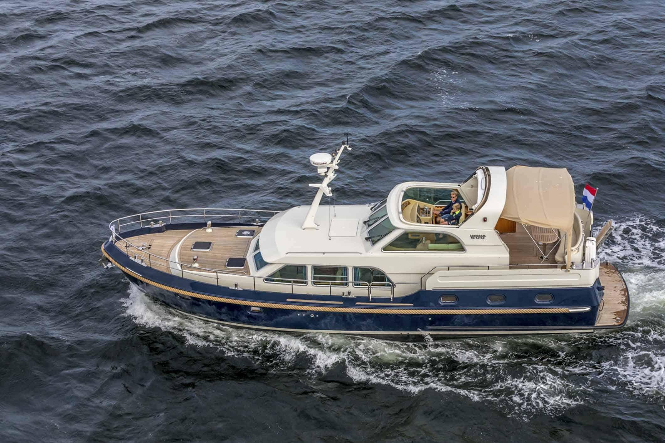 linssen-grand-sturdy-500-ac-variotop-007