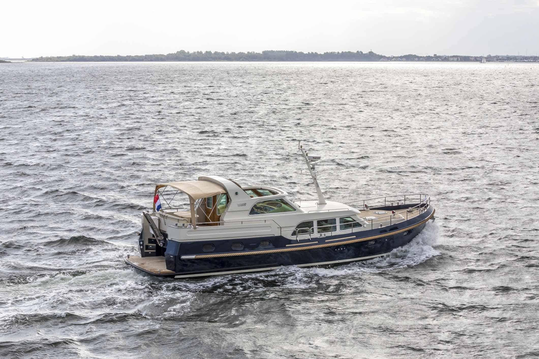 linssen-grand-sturdy-500-ac-variotop-011