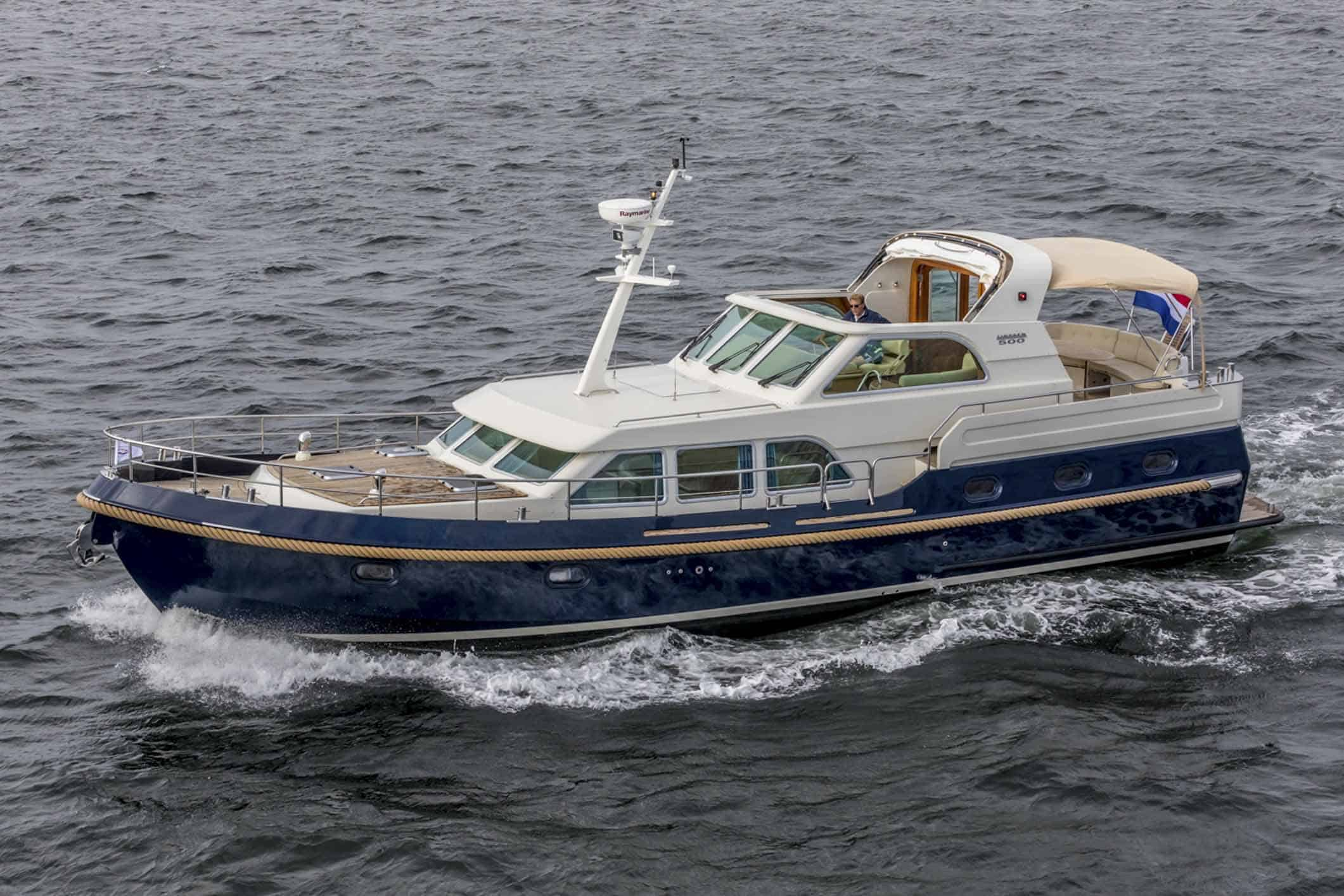 linssen-grand-sturdy-500-ac-variotop-017