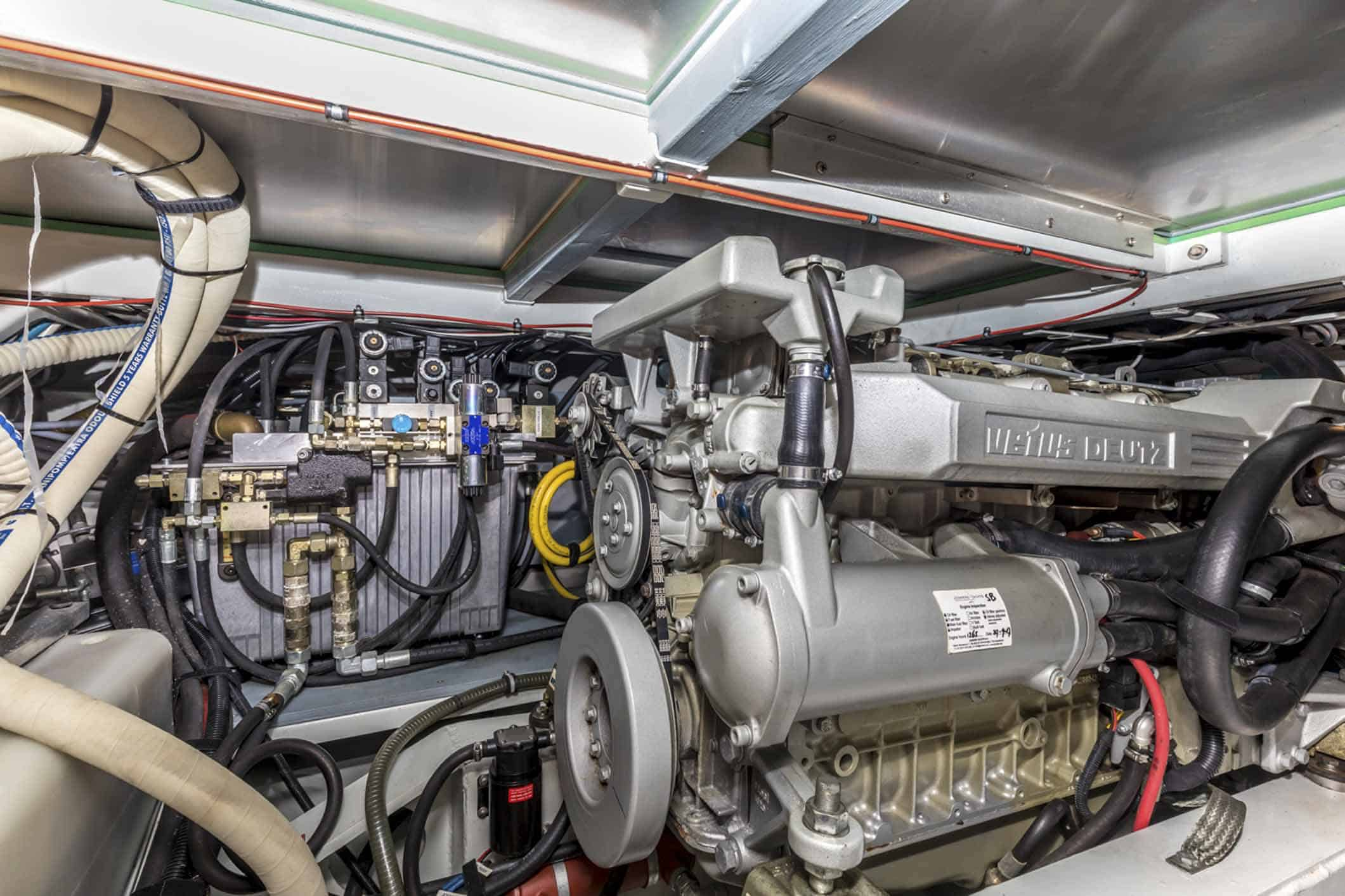 linssen-grand-sturdy-500-ac-variotop-104