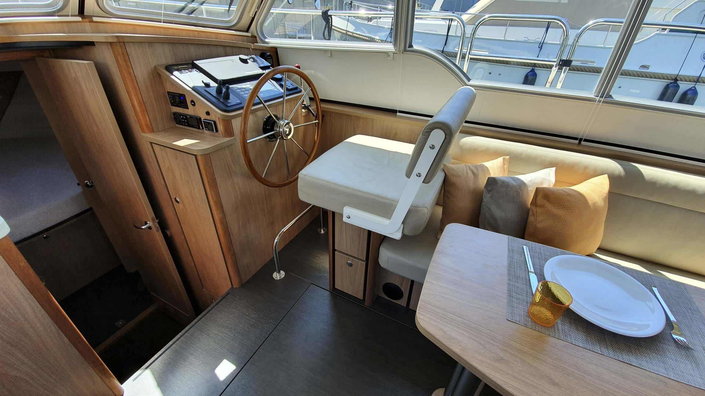 gebrauchte-linssen-grand-sturdy-30-0-sedan-ref3414-0004