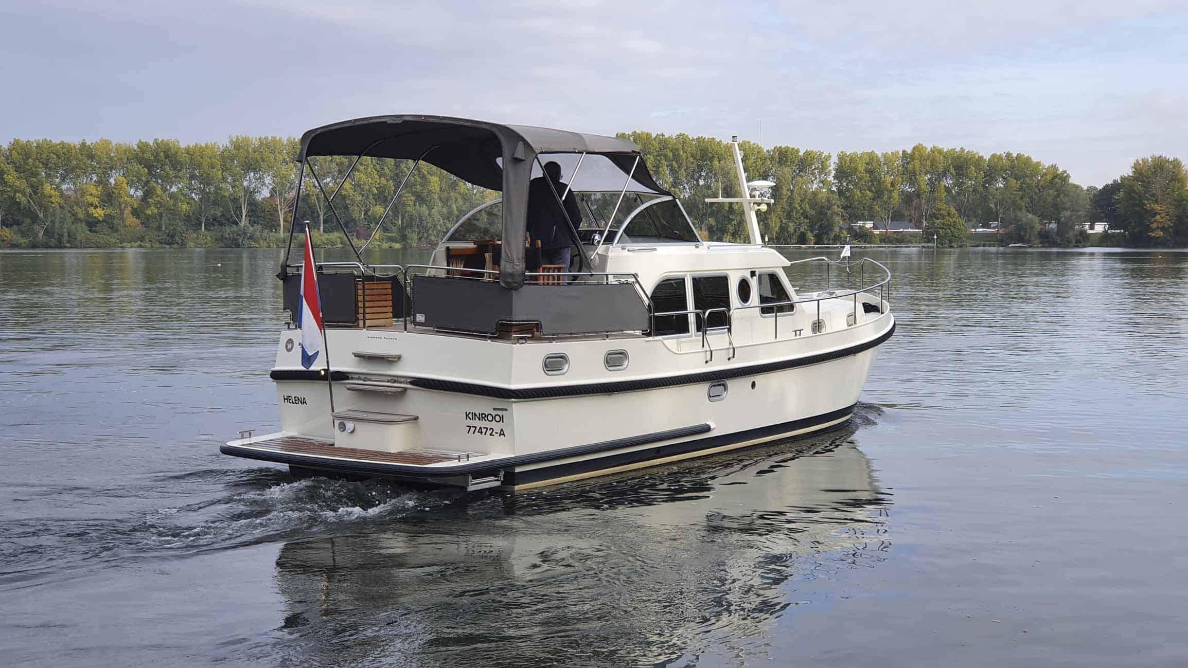 gebruikt-motorjacht-grand-sturdy-34-9-ac-3115-005