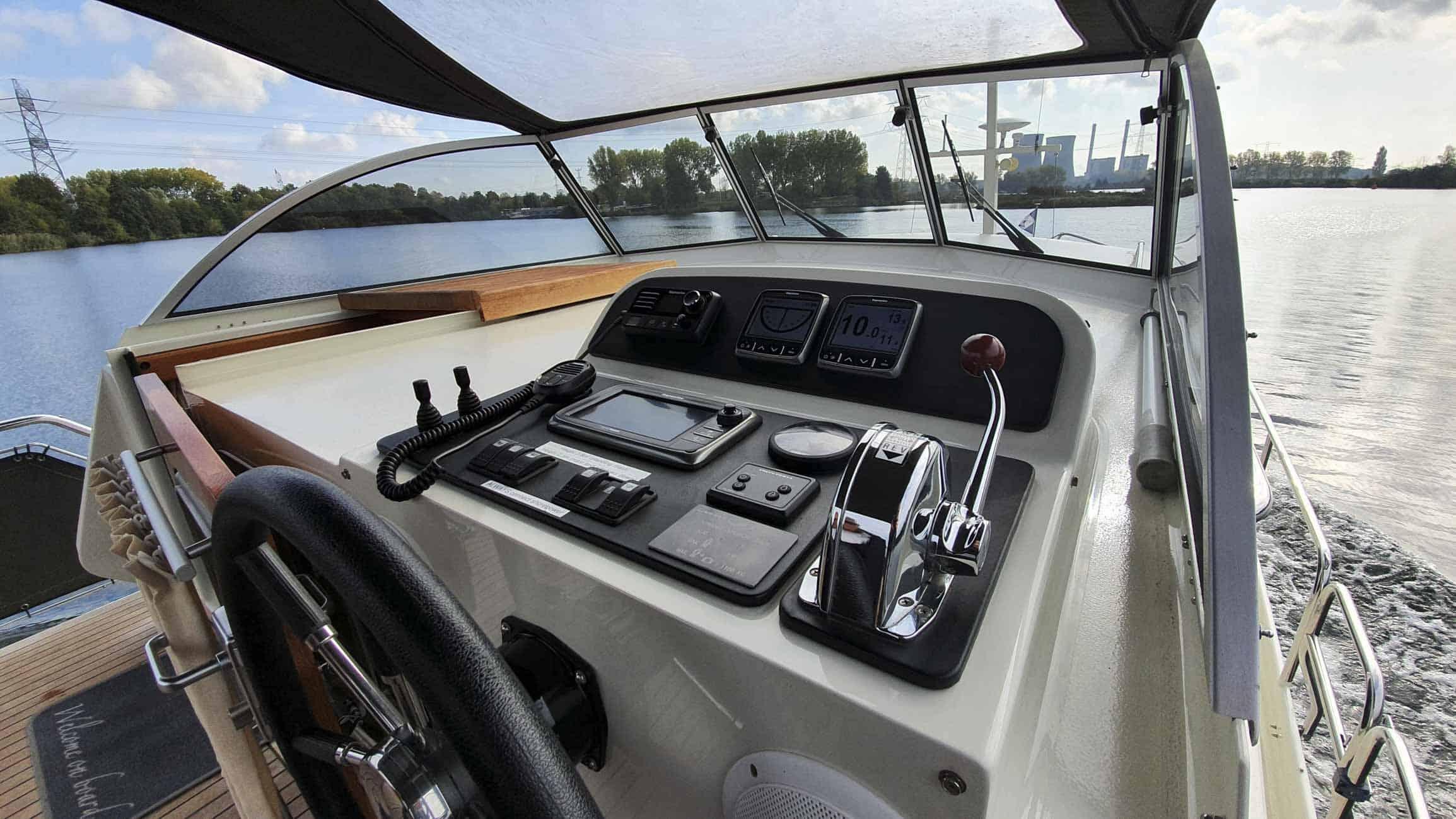 gebruikt-motorjacht-grand-sturdy-34-9-ac-3115-022
