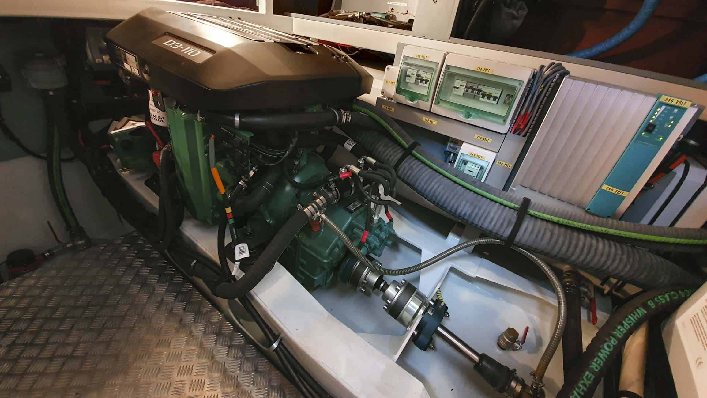 gebruikte-grand-sturdy-470-sedan-wheelhouse-3209-int-20201009-049