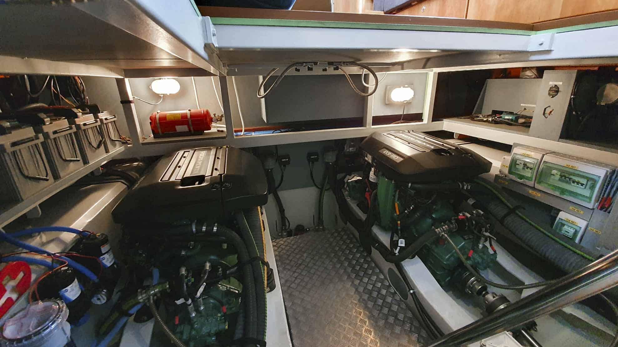 gebruikte-grand-sturdy-470-sedan-wheelhouse-3209-int-20201009-062