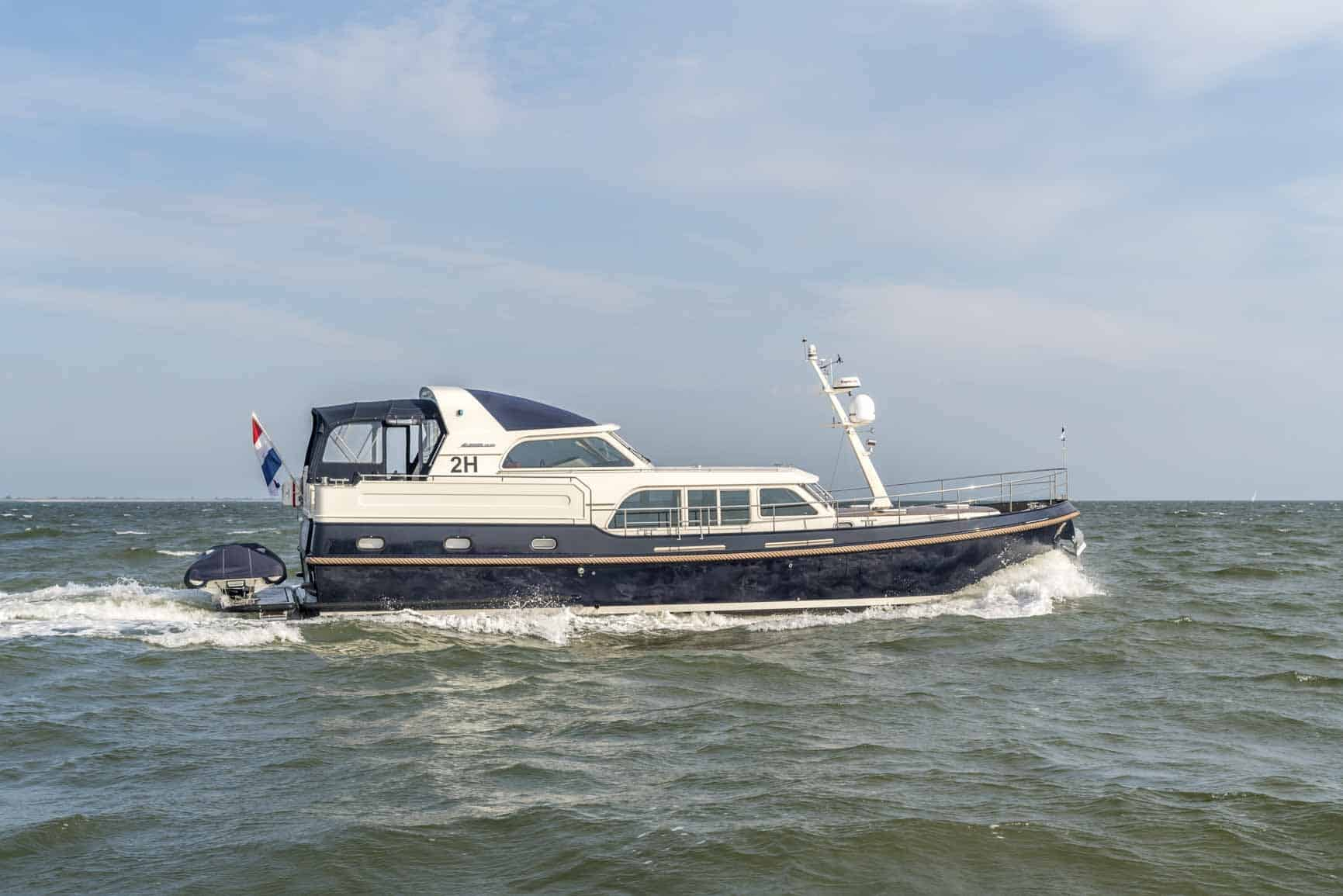 linssen-grand-sturdy-500-acvt-bnr3329-20200916-05973
