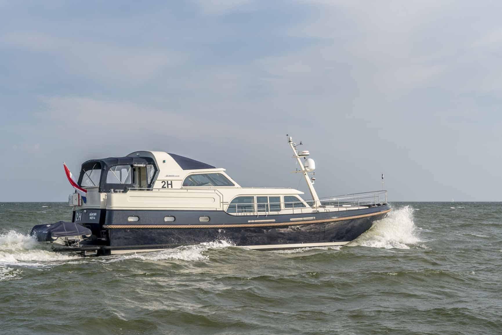 linssen-grand-sturdy-500-acvt-bnr3329-20200916-06001