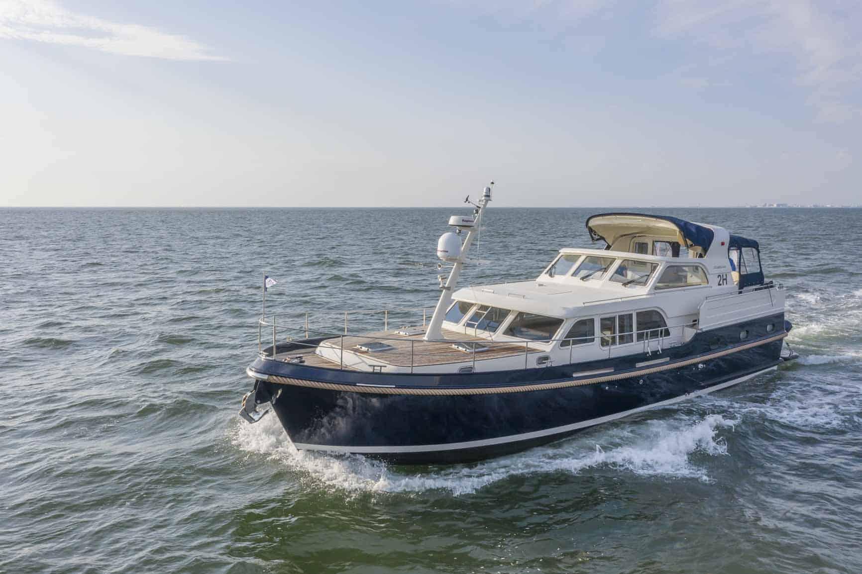 linssen-grand-sturdy-500-acvt-bnr3329-20200916-0893
